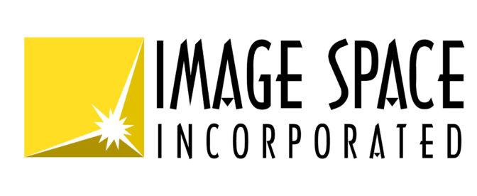 ISI_Logo_Rectangulo