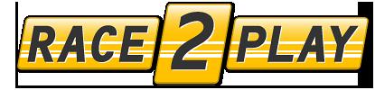 race2play_logo_yellow